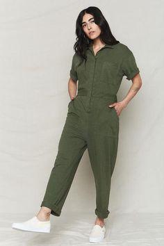 f261d36dda03 Organic Cotton   Hemp Jumpsuits   Rompers – Back Beat Rags