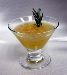 Panama's Overproof Sugarcane Rum: Seco #seco #sugarcanerum #panama http://chilledmagazine.com/panamas-overproof-sugarcane-rum-seco/