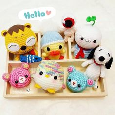 Saying a Big Hello to all my lovely followers. Thank you so much for all the likes ❤️, comments  and follows 。Hope my lovely and kawaii dolls bring Smile and Happiness to you each and everyday (*ˊૢᵕˋૢ*)ෆ⃛