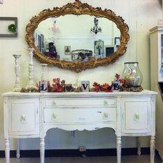 Rustic Furniture In Turlock, CA