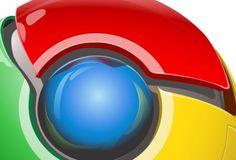 Google Chrome ya tiene la ultima versión lista para descarga.Unos de