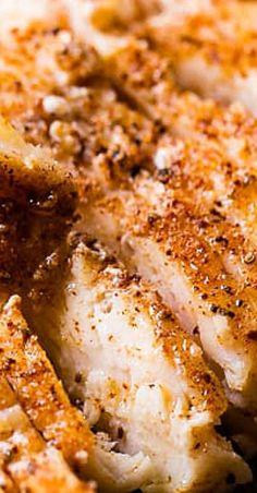 Smoked Chicken Breast Recipe, Smoked Chicken Recipes, Easy Chicken Recipes, Easy Recipes, Chicken Smoker Recipes, Traeger Recipes, Grilling Recipes, Chicken Breast Recipes Dinners, Pellet Grill Recipes