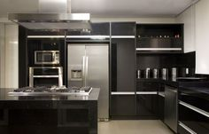 cozinha cor de chumbo - Pesquisa Google