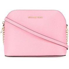 Michael Michael Kors Large Cindy Crossbody Bag