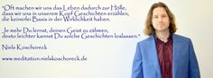 """Alle OnlineKurse aus """"Niels Koschoreck - Phase 1"""" ;-) ... zum letztmaligen ultimativen SonderSchlussVerkaufsPreis nur noch bis 27.09.!  http://blog.nielskoschoreck.de/der-ultimative-schlussverkauf/"""