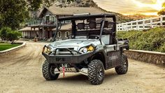 23 Best ATV How-To images | ATV, Atvs, Dirtbikes