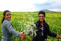 Balyolu honey road project, people and place in rural Eastern Turkey
