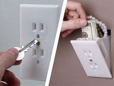 25 Gadgets That Will Change Your Life | eBay