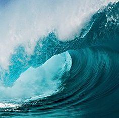 Image result for big wave square