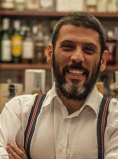 """#puglia #rosariodidonna #cucinatipica #cucinapugliese #apulia #cooking #chef #apuliancuisine  [IT] """"Se è buono lo mangi, se è meglio lo offri"""". Rosario Didonna, lo chef cha ha fatto conoscere la cucina pugliese al mondo.  [EN] """"If it's good you eat it, if it's better you give it."""" Rosario Didonna, the chef who as made known the Apulian cuisine in the world.  > http://www.itipicidipuglia.it/2015/11/12/rosario-didonna-lo-chef-che-ha-fatto-conoscere-la-cucina-pugliese-al-mondo/  """