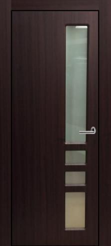 Delightful Wenge Interior Glass Doors Aspen | Wenge Interior Doors | Pinterest | Interior  Doors, Interior Glass Doors And Interiors