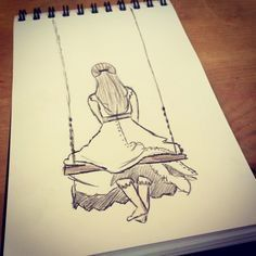Creative Drawing Ideas - Musely | Art | Pinterest | Ideas, Musely .