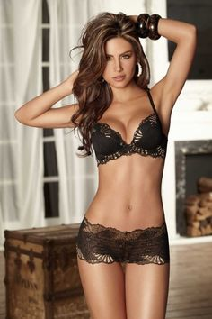 d167dac698 81 best Intimates images on Pinterest