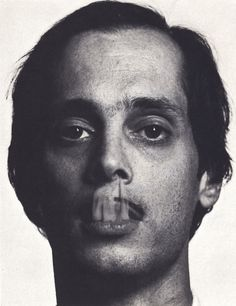 bohemea:  John Waters