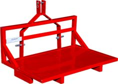 cat 0 3 point hitch attachments | Point Hitch Carry All submited images | Pic2Fly