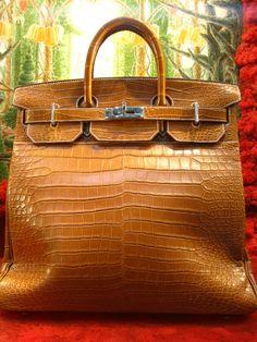 hermes crocodile birkin bag price - Hermes on Pinterest | Hermes, Hermes Birkin and Hermes Bags
