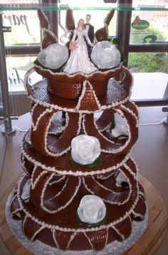 - Soul Food, Goodies, Sweets, Cakes, Pretty, Desserts, Wedding, Sweet Like Candy, Tailgate Desserts