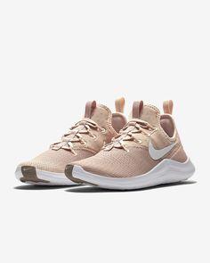 38 Best Nike images | Nike, Sneakers nike, Sneakers