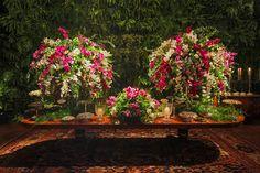casamento-leopolldo-decoracao-lais-aguiar-10