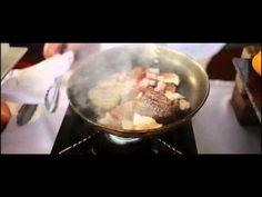Rainbow Room by Massimo Capra, Niagara Falls Ontario (+playlist) Niagara Falls Ontario, Rainbow Room, Chefs, Buffet, Oatmeal, Breakfast, Recipes, Food, The Oatmeal