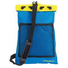 8b22525b53 Dry Pak Roll Top Dry Gear Bag - 11-1-2