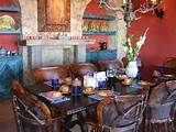 Image detail for -mexican style homes are playful and eclectic in design in mexico they ...