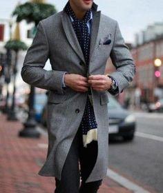 Hombres en Oficina Man Mejores Pinterest imágenes de 117 Outfits naapxHw