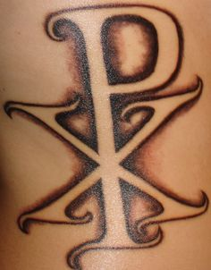 Religious Tattoo Flash Art chalice   tattoo hearts black and grey tattoo sakura flower banner tattoo ...
