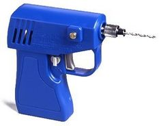 Tamiya 74041 Electric Handy Drill Tamiya http://www.amazon.com/dp/B000J46WZ4/ref=cm_sw_r_pi_dp_hObYwb0927YVQ