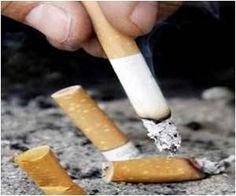 FreeStopSmoking.com , stop smoking for free