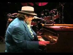 Stevie Ray Vaughan  Tribute With Eric Clapton, BB King, Buddy Guy, Robert Cray  Other Players