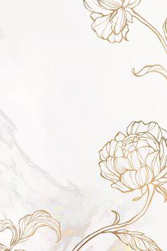 Macrame Bracelet Designs – Nonetheless Stylish After Ages – By Zazok Framed Wallpaper, Flower Background Wallpaper, Flower Backgrounds, Background Patterns, Wallpaper Backgrounds, Vector Background, Leaf Outline, Flower Outline, Floral Frames