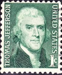 Us Stamp 1879 Andrew Jackson 7th Us President 1829 1837 2 Cent Stamps Usa Presidents