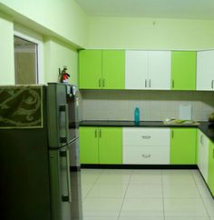 1000 images about kitchen interior designs interior for Interior design companies in india