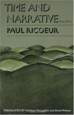 48 best books images on pinterest literature psychology and bestseller books online time and narrative volume 2 time narrative paul ricoeur fandeluxe Image collections