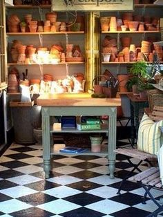 potting shed | POTTING+SHED+GARDENS.jpg