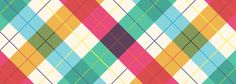 11 Useful Tips for Getting the Most of Slack — Medium