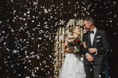 #weddingphotographer #bridesmaid #weddingflowers #weddinghair #weddinginspiration #weddingseason #weddingphotos #fineartwedding  #fineartphotography #bride