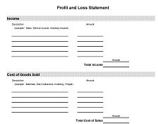 Free Bookkeeping Forms And Accounting Templates  Template Pdf