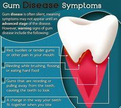 Arab dental clinic - 3 6