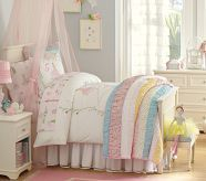 emma's room. would like to add wainscoting. light.