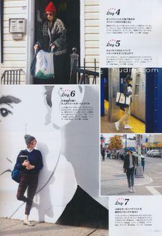 Fudge magazine 14.01