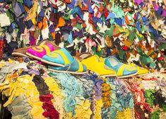 Max&Jan concept store Babouches et Tapis authentiques. Au coeur de la Medina Marrakech. . . . #Max&Jan #Conceptstoremarrakech #Marrakech #Artisanatmarocain #Tapis Marrakech, African, Concept, Store, Unique, Painting, Collection, Carpet, Larger