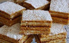 Retete Culinare - Prajitura Mimoza sau prajitura Albinita ?