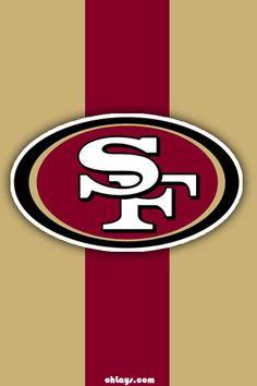 49ers!