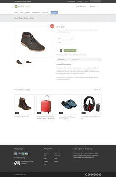 Acrisshop_product_page