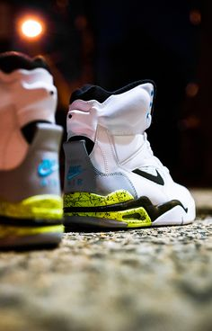 nike chaussures gratuites - Nike Air Command Force Spurs | SNEAKS | Pinterest | Nike Air and Nike