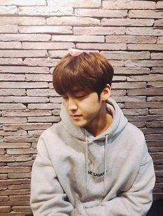 Tweets con contenido multimedia de 마이틴 (MYTEEN) (@myteen_official) | Twitter Lee Dong Wook, Fandom Kpop, Music Words, Kpop Guys, Boy Meets, K Idol, Girl Swag, Produce 101, Boyfriend Material