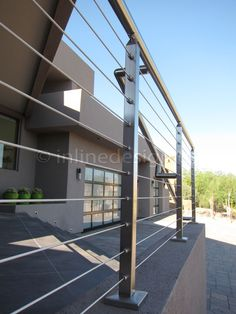 Preview_stainless-steel-cable-railing-square-outdoor