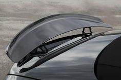Mercedes-Benz SLS AMG Roadster by VÄTH 0 #mbhess #mbcars #mbtuning #vaeth